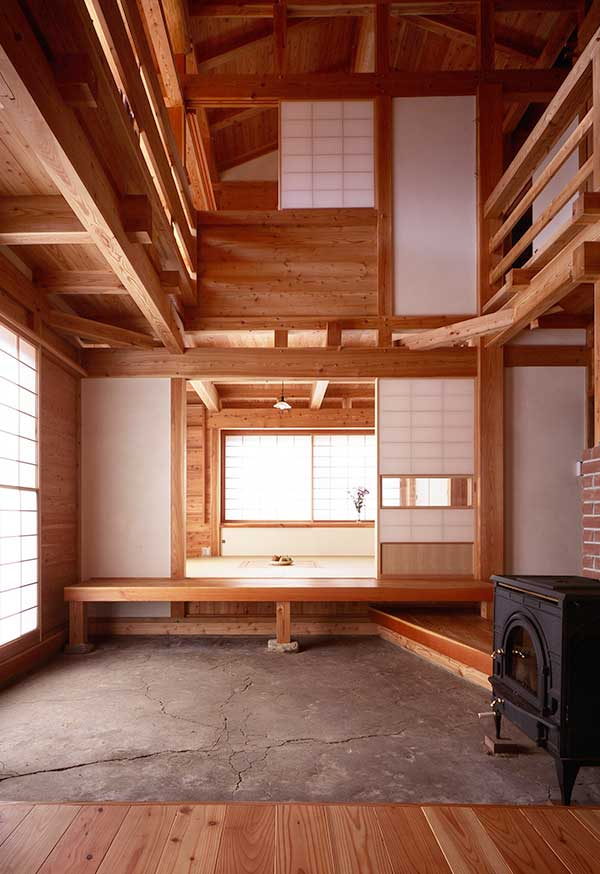 piece_shigeno_03_twin