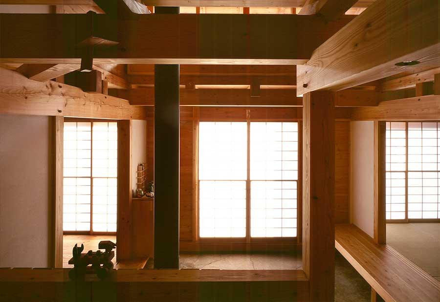 piece_shigeno_05