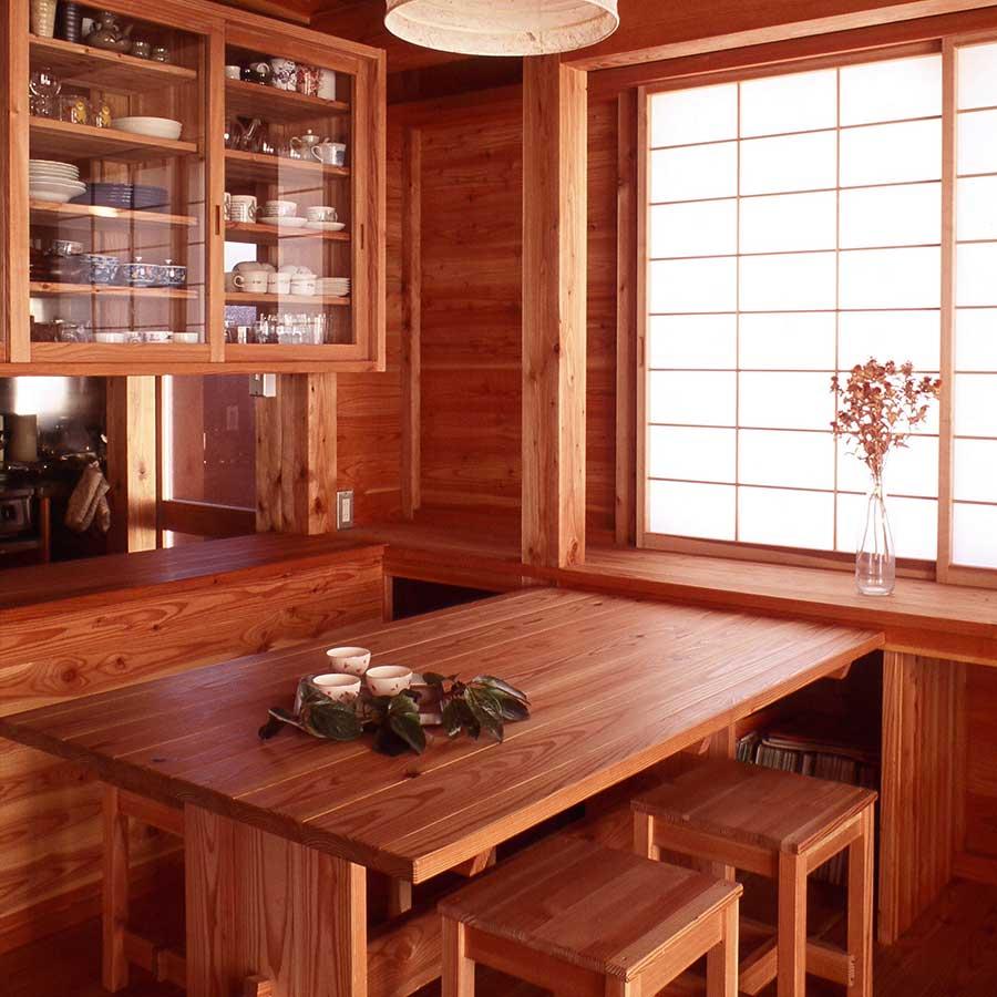 piece_shigeno_13_v