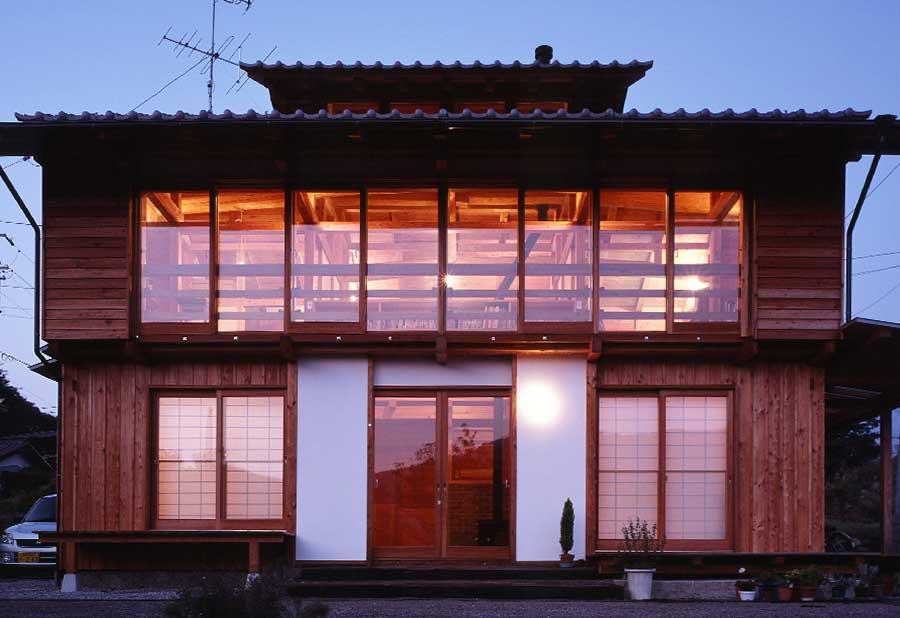 piece_shigeno_14